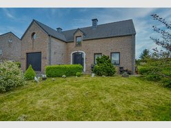 House for sale 5 bedrooms in Rochefort - Ref. 6743353