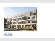 Appartement à vendre 1 Chambre à Ettelbruck - Réf. 6219065