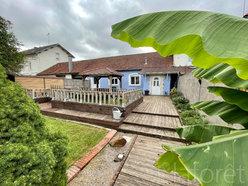 Maison à vendre F4 à Cheniménil - Réf. 7271737