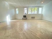 Appartement à vendre F3 à Nancy - Réf. 6624825