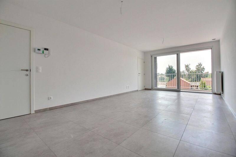 acheter appartement 0 pièce 93 m² mouscron photo 3