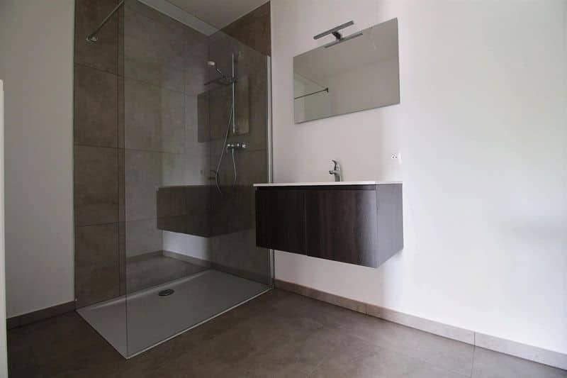 acheter appartement 0 pièce 93 m² mouscron photo 5