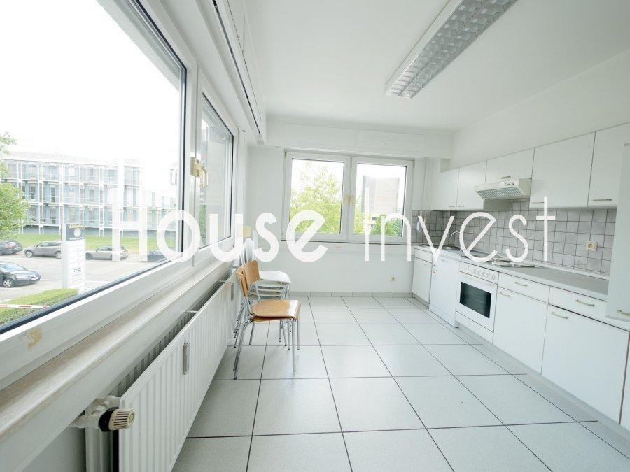 louer bureau 0 chambre 230 m² luxembourg photo 4