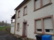 Haus zum Kauf 5 Zimmer in Oberweis - Ref. 6370873