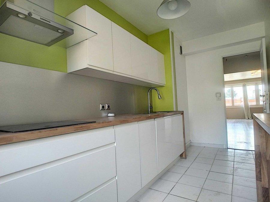 acheter appartement 2 pièces 60 m² marcq-en-baroeul photo 3