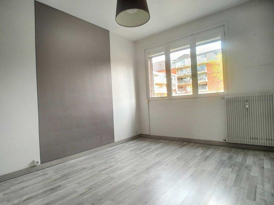 acheter appartement 2 pièces 60 m² marcq-en-baroeul photo 2