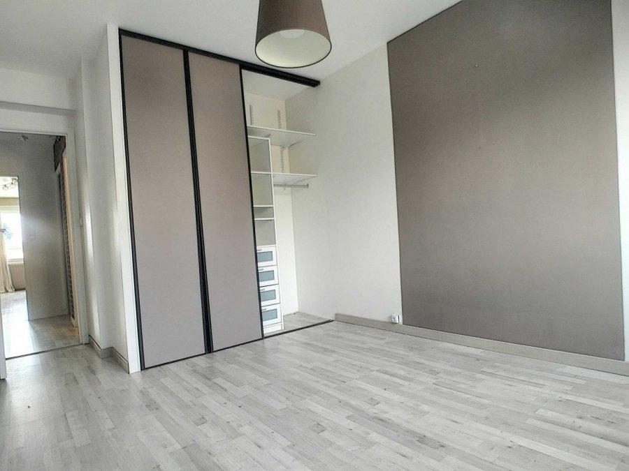 acheter appartement 2 pièces 60 m² marcq-en-baroeul photo 4
