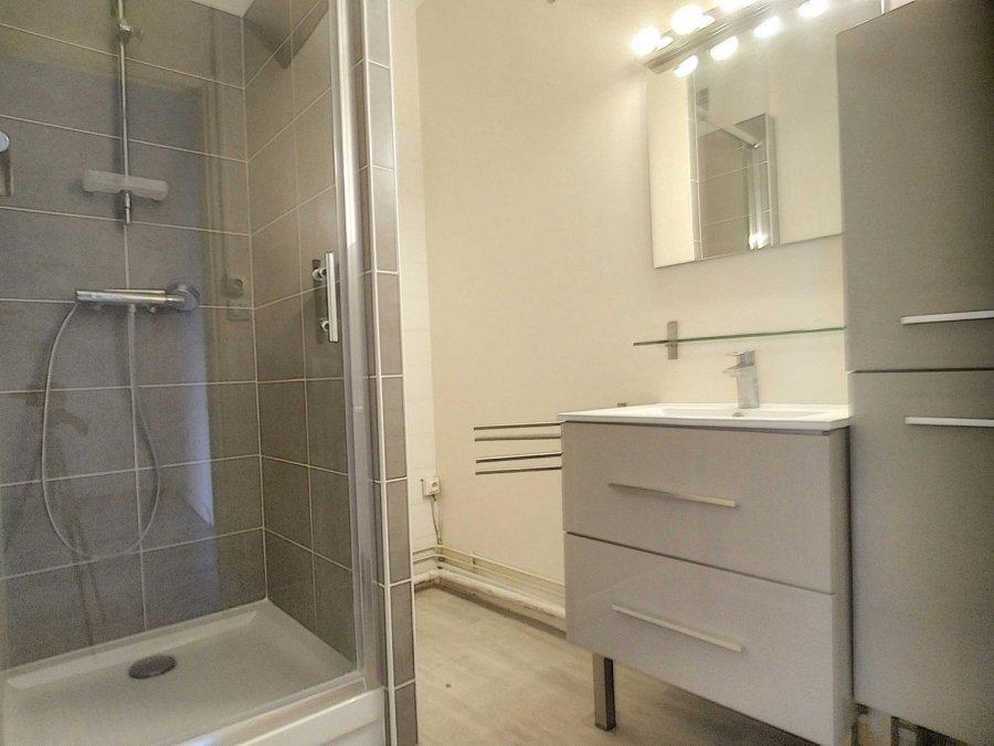 acheter appartement 2 pièces 60 m² marcq-en-baroeul photo 5