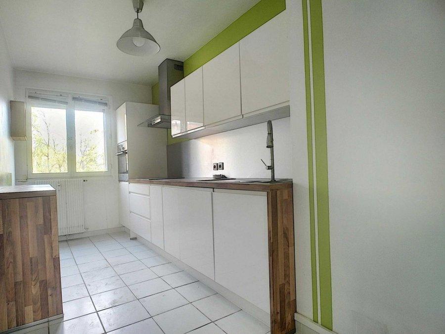 acheter appartement 2 pièces 60 m² marcq-en-baroeul photo 7