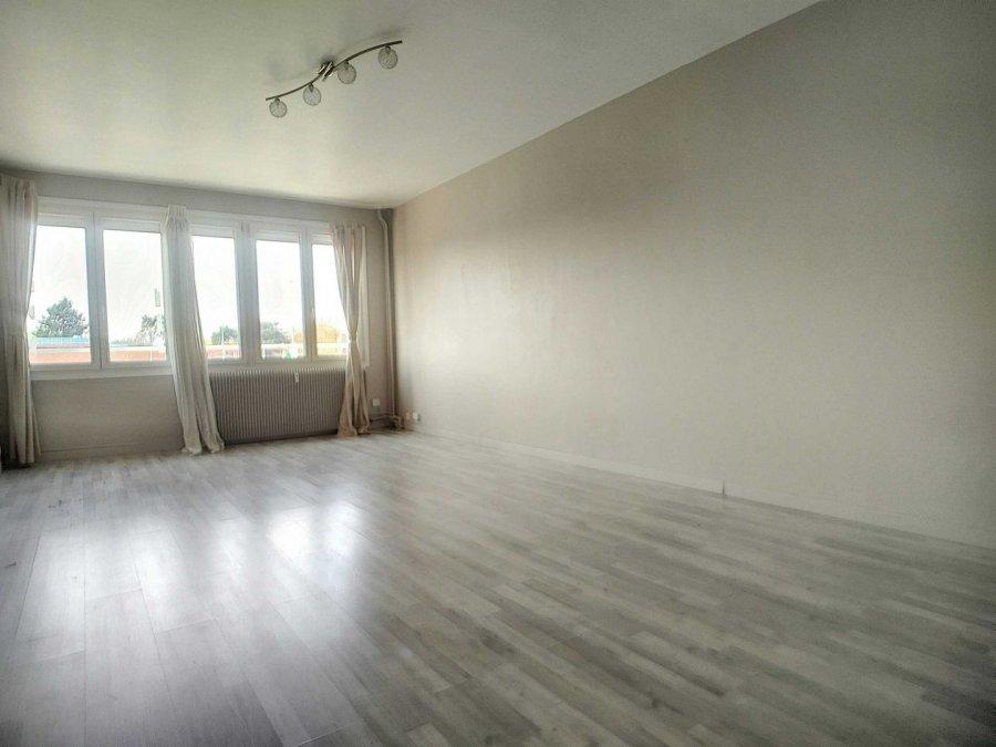 acheter appartement 2 pièces 60 m² marcq-en-baroeul photo 6