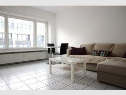 Appartement à vendre 1 Chambre à Luxembourg-Gare - Réf. 5133881