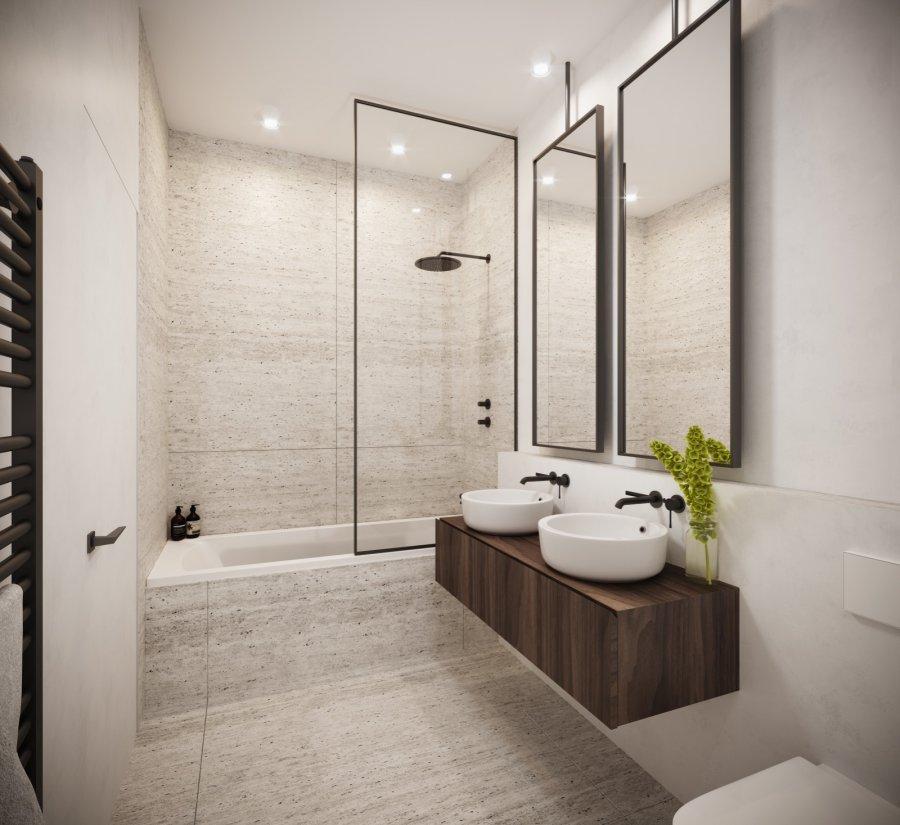 wohnung kaufen 2 schlafzimmer 73.59 m² belval foto 7