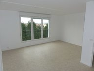 Appartement à louer F3 à Maizières-lès-Metz - Réf. 3122745