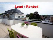 Wohnung zur Miete 3 Zimmer in Bascharage - Ref. 6747705
