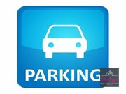 Garage - Parking for rent in Rodange - Ref. 6694713