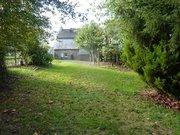 Maison à vendre F4 à Mayenne - Réf. 6567737