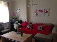 Appartement à vendre 2 Chambres à Luxembourg-Belair - Réf. 5130041