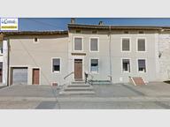 Maison à vendre F7 à Mercy-le-Bas - Réf. 6391609