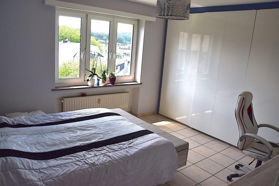 Appartement à vendre 3 chambres à Oberkorn