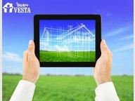Terrain constructible à vendre à Pommérieux - Réf. 6195001