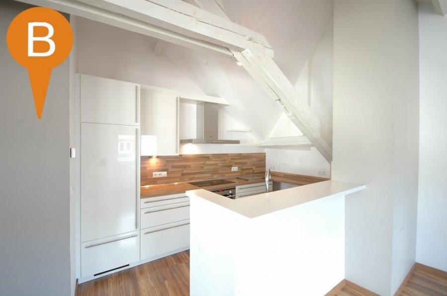 wohnung mieten in diekirch neueste anzeigen. Black Bedroom Furniture Sets. Home Design Ideas