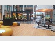 Bureau à louer à Luxembourg-Centre ville - Réf. 6682425