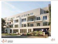 Garage - Parking for sale in Ettelbruck - Ref. 6432825