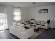 Appartement à vendre 2 Chambres à Wiltz - Réf. 6309945