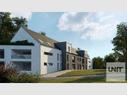 Apartment for sale 2 bedrooms in Binsfeld - Ref. 6703161