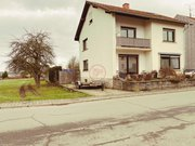 Detached house for sale 7 rooms in Perl-Besch - Ref. 7096377