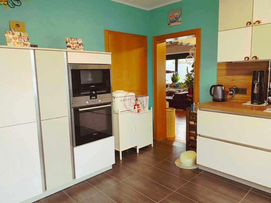 detached house for buy 7 rooms 120 m² perl photo 5