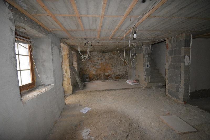 haus kaufen 5 zimmer 120 m² gielert foto 6