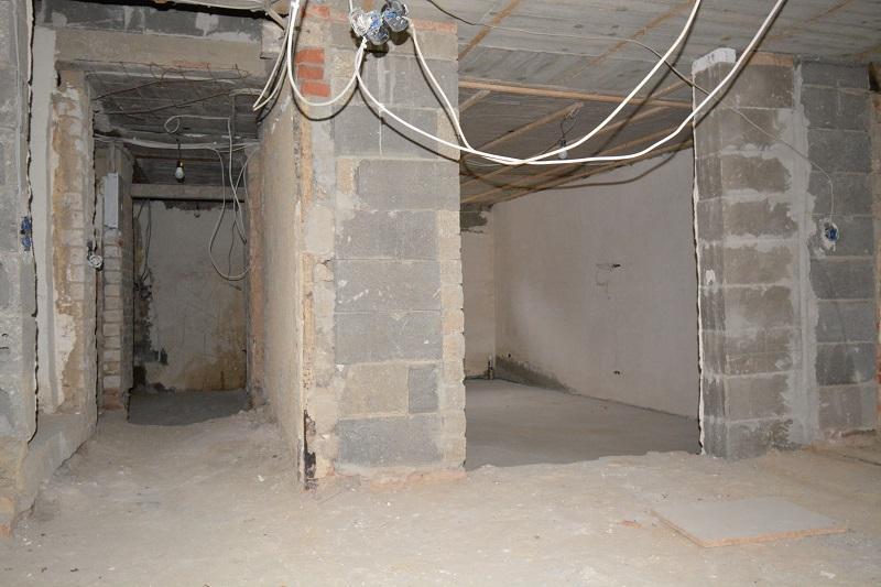 haus kaufen 5 zimmer 120 m² gielert foto 4