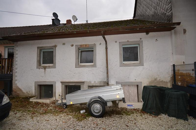 haus kaufen 5 zimmer 120 m² gielert foto 3