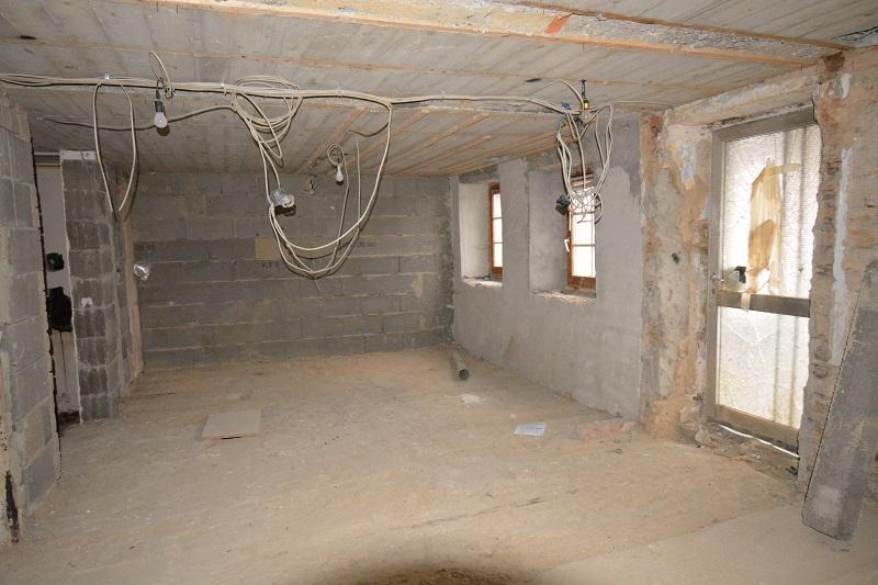 haus kaufen 5 zimmer 120 m² gielert foto 5