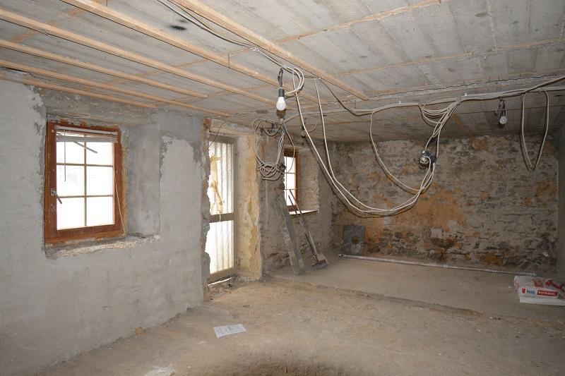 haus kaufen 5 zimmer 120 m² gielert foto 7