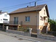 Maison à vendre F4 à Staffelfelden - Réf. 4806713