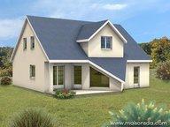 Modèle de maison à vendre F3 à  (FR) - Réf. 3696697