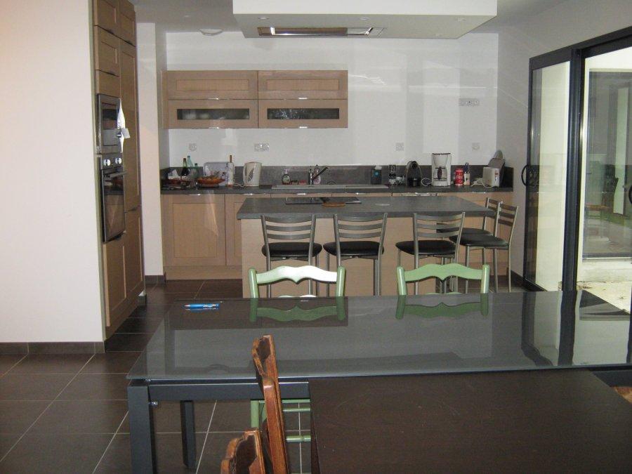 acheter maison 5 pièces 95 m² pontchâteau photo 3