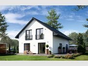 Haus zum Kauf 5 Zimmer in Wincheringen - Ref. 6453305