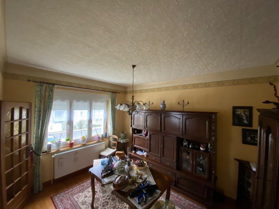 Maison individuelle à vendre F6 à Boust