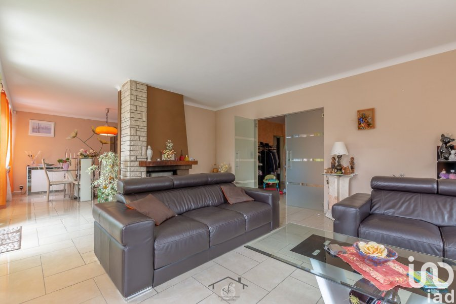 haus kaufen 7 zimmer 300 m² cosnes-et-romain foto 2