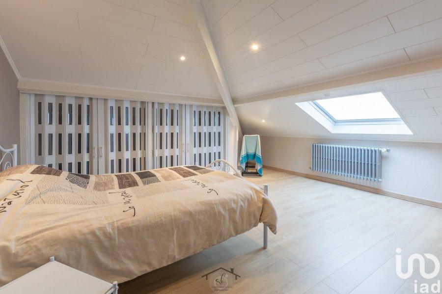 haus kaufen 7 zimmer 300 m² cosnes-et-romain foto 5