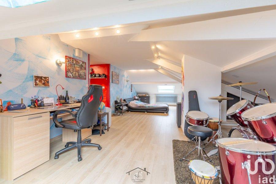haus kaufen 7 zimmer 300 m² cosnes-et-romain foto 1