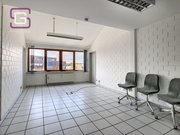 Bureau à louer à Strassen - Réf. 6752569