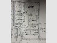 Wohnung zur Miete 3 Zimmer in Wincheringen - Ref. 4917561