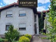 Detached house for sale 6 rooms in Saarbrücken - Ref. 7280953