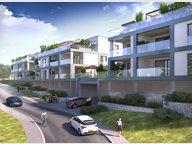 Appartement à vendre 2 Chambres à Steinfort - Réf. 5646649