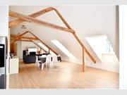Appartement à vendre 2 Chambres à Hobscheid - Réf. 7088441