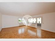 Appartement à louer 4 Pièces à Klüsserath - Réf. 7223609